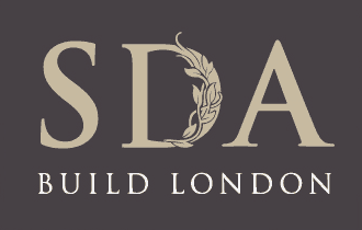 SDA Build London