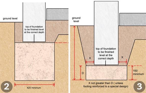 blog2Homebuilders-Renovation-2