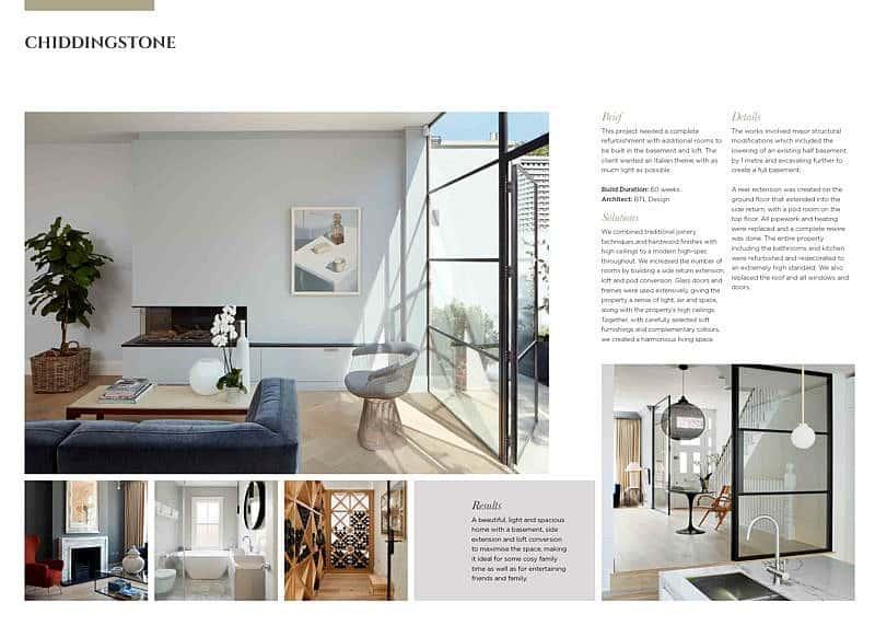 img_brochure_closer_look_3
