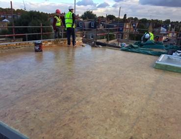 roof planning