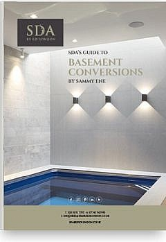 sda-basement-conversions-ebook-cover