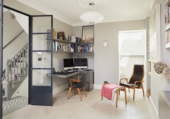 property-renovation-office