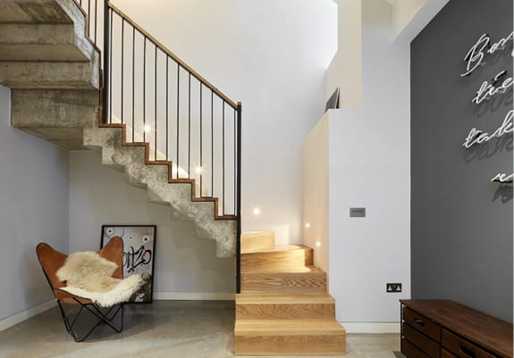 property-renovation-stairway