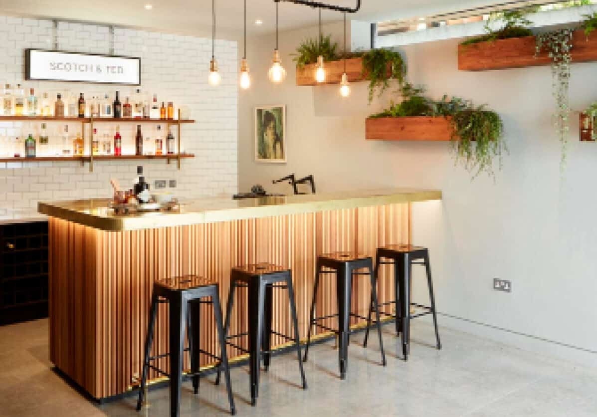 basement-conversions-bar