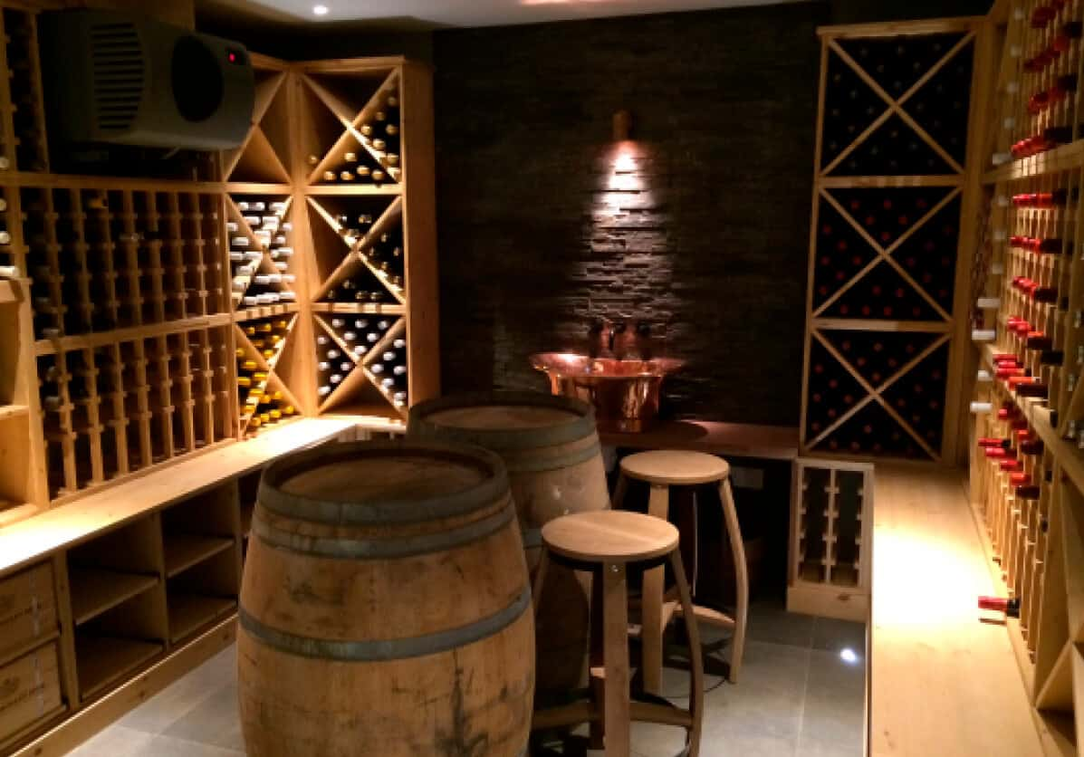wild-and-fanciful-cellar